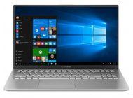 """PORTÁTIL ASUS VIVOBOOK P1504UA-EJ674R I3-7020U 2.3GHZ  15.6"""" 8GB  256GB SSD Windows 10"""