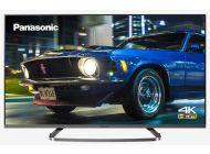 Led Panasonic TX50HX830E  Smart Tv 4K