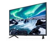 "LED Xiaomi 32"" MI Led TV 4A Smart Tv L32M5-5ASP Android TV"