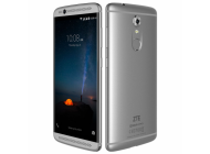 Smartphone ZTE AXON 7 MINI Grey