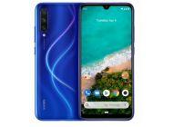 XIAOMI MI A3 6,088 HD+ 4GB/64GB Azul