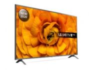 "Led Lg 86"" 86UN85006 Smart TV 4K"