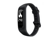 Pulsera de Actividad Huawei Band 3E Negro
