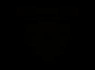 Horno Multifunción Pirolítico Beko BBIM12309XPE A+ 3Bandejas Inox