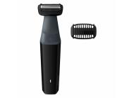 Afeitadora Philips BG3010/15