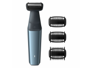 Afeitadora Philips BG3015/15