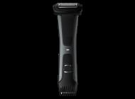 Afeitadora Philips BG7020/15
