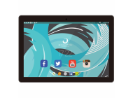 "Tablet Brigmton  BTPC-1024 - 16GB - 2 GB RAM - 10"" - ANDROID 6.0"