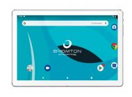 "TABLET BRIGMTON BTPC-1025 OCTA CORE 10"" WIFI BLANCO"
