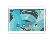 "Tablet Brigmton  BTPC-970 - 16GB - 1 GB RAM - 9.7"" - ANDROID 4.4 BLANCO"