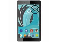 "Tablet Brigmton  BTPC-PH5 - 8GB - 1 GB RAM - 7"" - ANDROID 5.1"