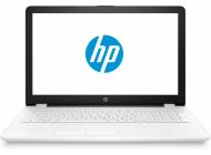 Portátil HP BW000NS E2/4/500 White W10