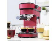 Cafetera Espresso CAFELIZZIA 790 SHINY