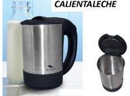 Calienta Leches Sytech CAL70