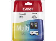 Cartuchos Canon CAN-MULTIPACK 5225B006