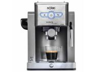 Cafetera Solac CE4494