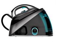 Centro de planchado Cecotec horizontal Fast&Furious 8040 Absolute