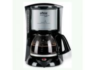 Cafetera Ufesa CG-7232