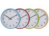 Reloj de Pared Timemark CL256