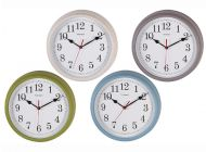 Reloj de Pared Timemark CL267