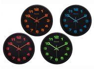 Reloj de Pared Timemark CL269