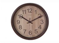Reloj de Pared Timemark CL271