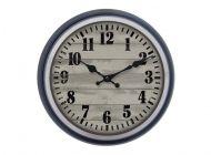 Reloj de Pared Timemark CL33