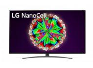 """Led Lg 49"""" 49NANO816NA Smart tv IA 4K"""
