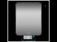 Báscula Cecotec COOK CONTROL 9000 WATERPROOF