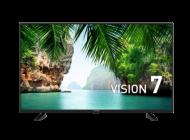 Led Grundig 50GEU7800B 4K Smart TV