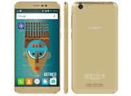 "Smartphone Cubot Note S 5.5"" Gold"
