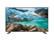 "TV SAMSUNG 55"" UE55RU7025KXXC UHD SmartTV  ULTRADIM"