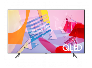 QLED Samsung QE55Q67T 4K Smart TV