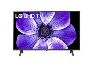 Led LG 43UN70003LA 4K UHD Smart TV