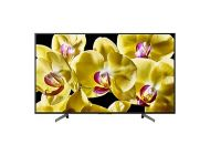 "LED Sony 75"" KD-75XG8096"