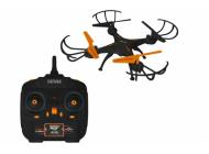 Dron Denver DHC-261