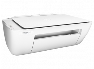 Impresora Multifuncion HP DESKJET21