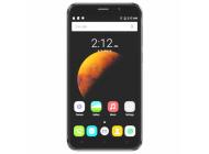 "Smartphone Cubot Dinosaur 5.5"" Negro"