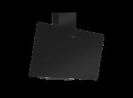 Campana Decorativa Mepamsa DisplayGreenPower 80N