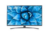Led LG 55un74003 4K UHD Smart TV