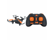Dron Denver Dro-110 Nano