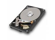 "Disco Duro Interno Toshiba DT01ACA100 - 1TB - 3.5"" / 8.89cm - Bufer 32mb - 7200rpm - Sata3"