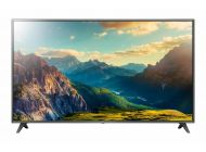 "LED LG 75"" 75UK6200PLB"