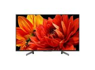 "LED Sony 43"" KD-43XG8396"