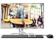 PC ALL IN ONE MEDION AKOYA E23401 MD61314 Wifi Windows 10