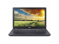 "Portátil Acer E5-571G-56T1 i5-4GB-1TB-15.6"""