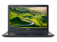 Portatil Acer E1-572 I7/8/1TB