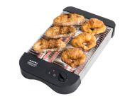 Tostadora Cecotec Easy Toast Basic