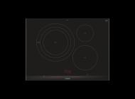 Placa Inducción Siemens EH775LDC1E