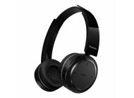Auricular Inalámbrico Panasonic RP-BTD5E-K